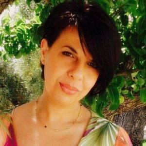 Nacci Stella Pittrice