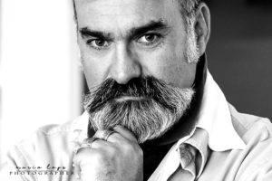 Mario Lops Fotografo Ostuni
