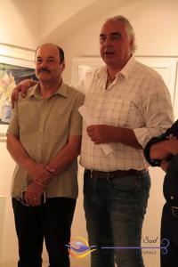 Espressioni d'Arte foto 15 di 111 Cairo Ruggero e Andrea Roma