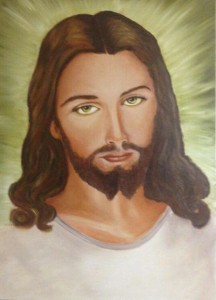 Gesù-misericordioso