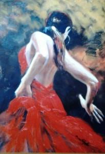 Il-ballo-che-passione
