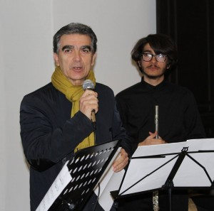 castellodicarovigno19