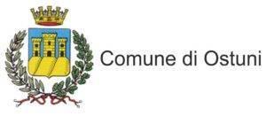 Logo Ostuni