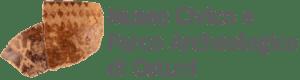 logo museo Ostuni