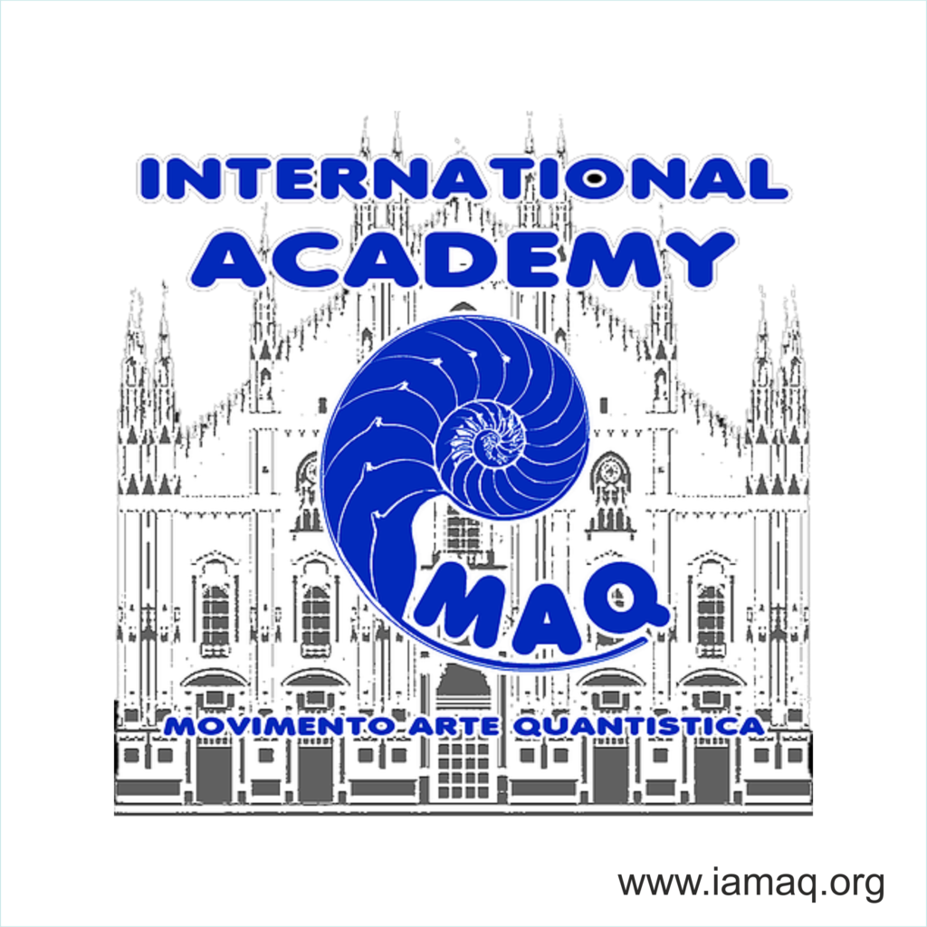 IAMQ - International Academy Art
