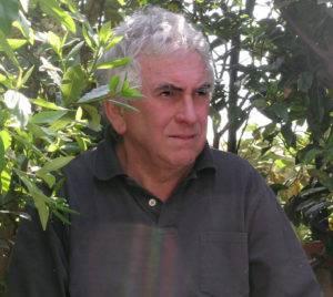 Il Il Collettivo di Scenografia di Bologna : Leonardo Scarpa Scenografo