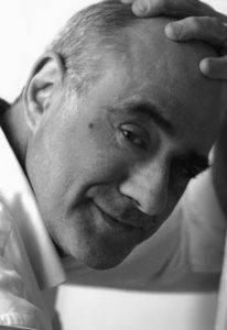 Enrico Mulazzani Scenografo