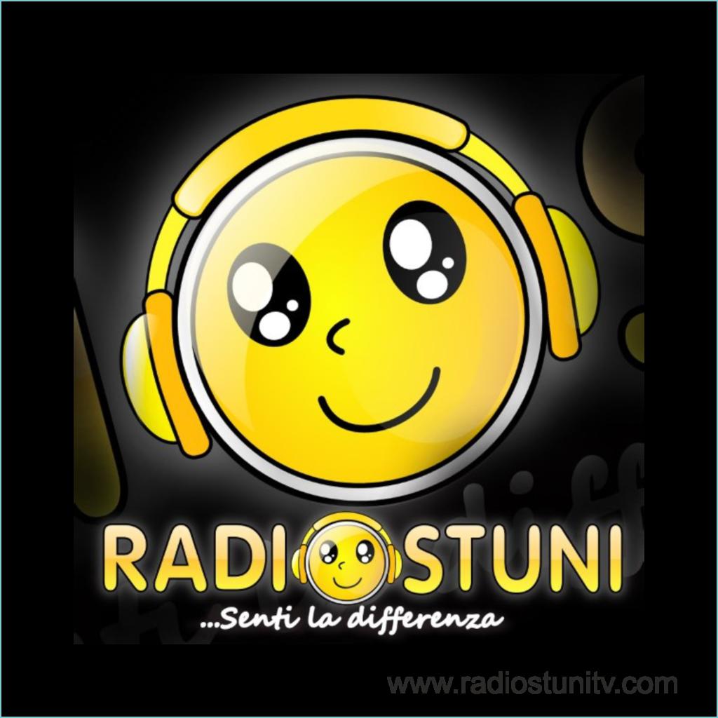 Radio Ostuni