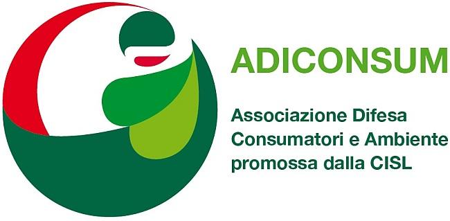 Adiconsum Ostuni