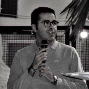 Consigliere Comunale Francesco Semerano
