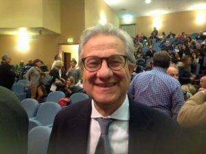 Domenico Greco Presidente Pro Loco Ostuni Marina