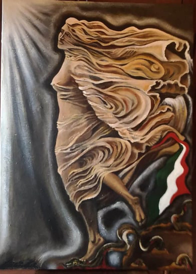 L'Italia Libera