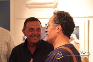 Espressioni d'Artefoto 19 di 111Gianfranco Coppola e Franco Farina