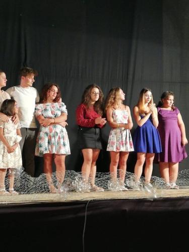 34Trofeo Cittabianca2019