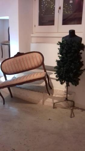 Natale in Arte 2018