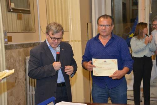 56Trofeo Cittabianca2019