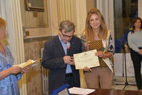 58Trofeo Cittabianca2019