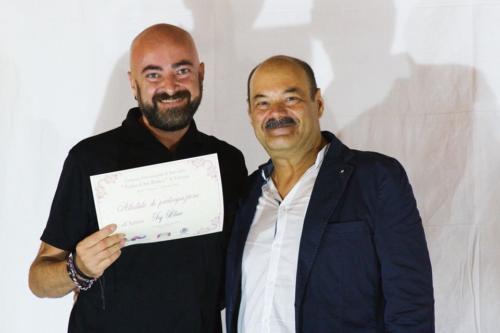 Biagio Monno