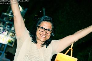 Lucia Cairo