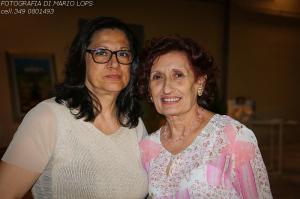 Lucia e Letizia