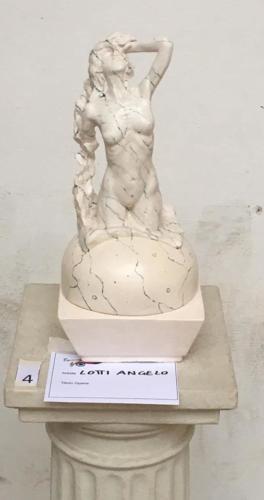 Trofeo Cittabianca201921