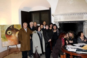 castello Carovigno28